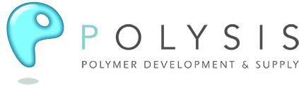 polysis-english